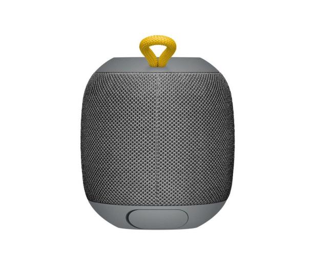 Ultimate Ears WONDERBOOM Stone Grey - 405310 - zdjęcie 6