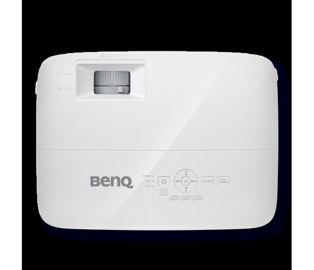 BenQ MH733 DLP - 405578 - zdjęcie 5