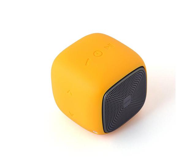 Edifier MP200 (żółty) - 393768 - zdjęcie 2