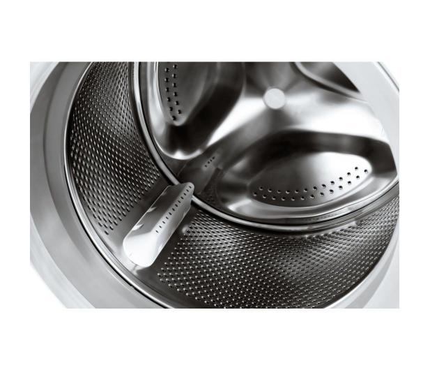 Whirlpool FWSL61052W - 405445 - zdjęcie 3