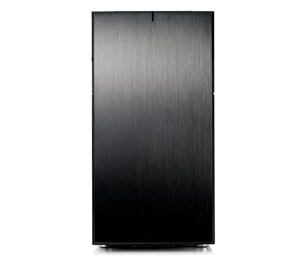 Fractal Design Define R6 czarny - 400556 - zdjęcie 2