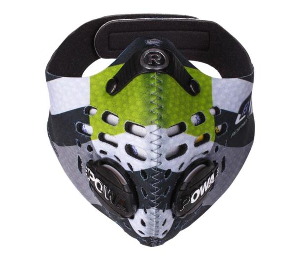 Respro Skin Cube XL - 400439 - zdjęcie