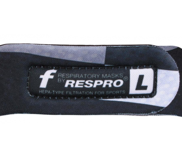 Respro Skin Cube XL - 400439 - zdjęcie 7