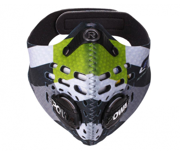 Respro Skin Cube M - 400437 - zdjęcie