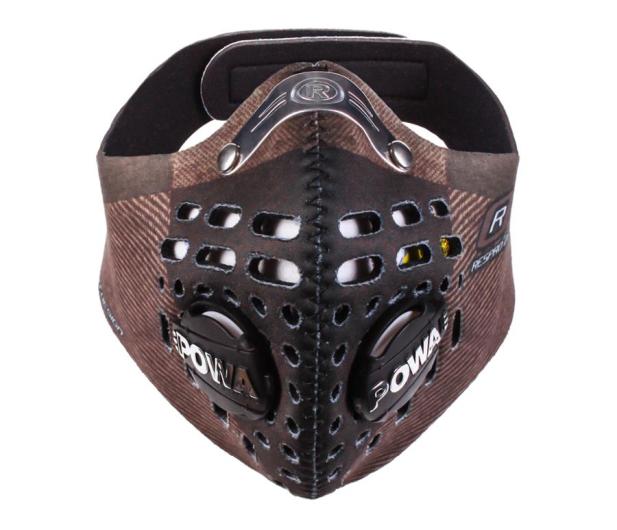 Respro Skin Herringbone M - 400443 - zdjęcie