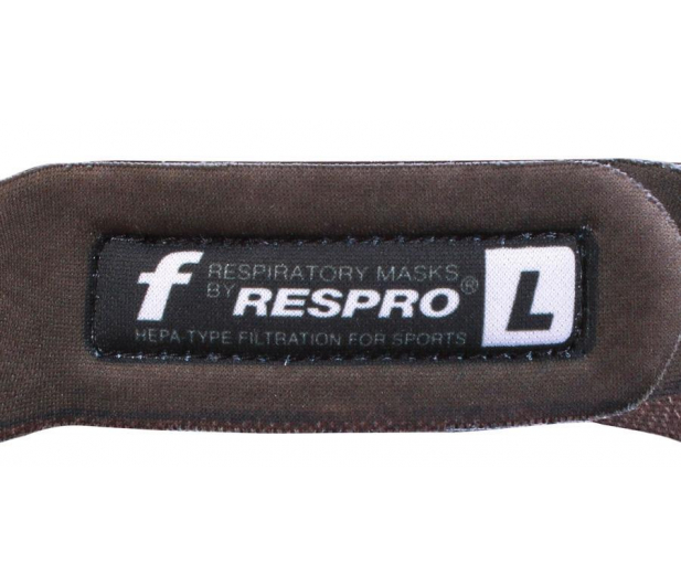 Respro Skin Herringbone M - 400443 - zdjęcie 8
