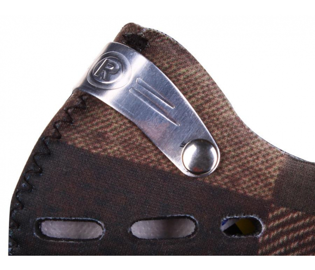 Respro Skin Herringbone M - 400443 - zdjęcie 6