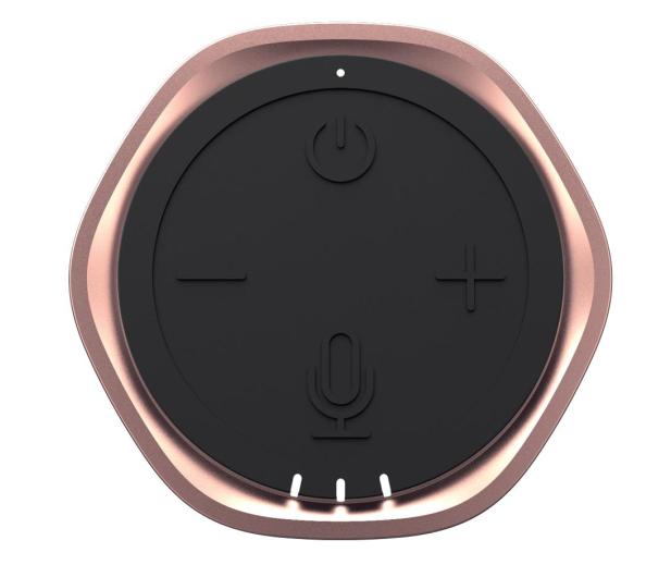 Creative Omni czarny (Wi-Fi, Bluetooth) - 400173 - zdjęcie 4