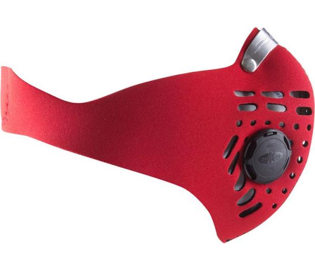 Respro Techno Red M - 400395 - zdjęcie 3