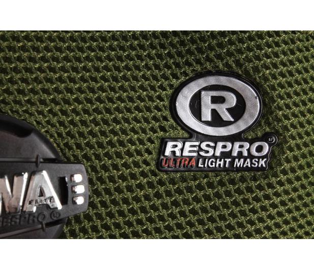 Respro Ultralight Green M - 400412 - zdjęcie 4
