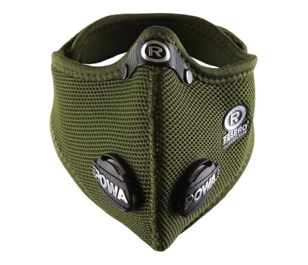 Respro Ultralight Green XL - 400415 - zdjęcie