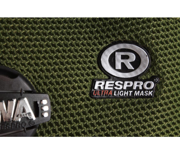 Respro Ultralight Green XL - 400415 - zdjęcie 4