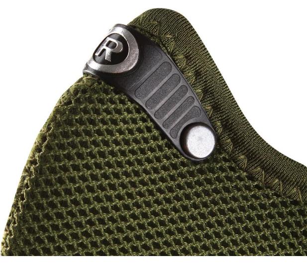 Respro Ultralight Green XL - 400415 - zdjęcie 6