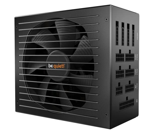 be quiet! Straight Power 11 750W 80 Plus Gold - 401005 - zdjęcie 2