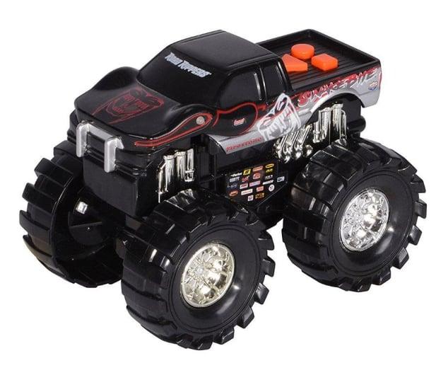 Dumel Toy State 4x4 Monster Trucks Snakebite 33091 - 401114 - zdjęcie 2