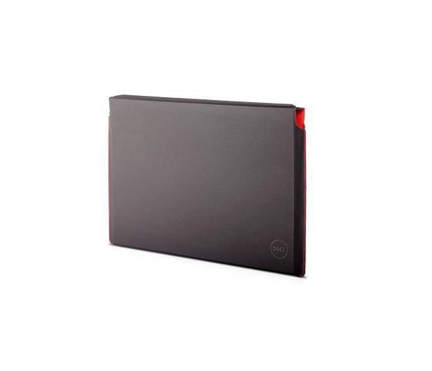 Dell Premier Sleeve XPS 13 - 380412 - zdjęcie