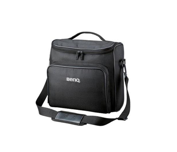 BenQ Uniwersalna torba na projektor MS504/MS524/MX505 - 119307 - zdjęcie