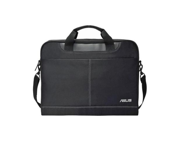 """ASUS Nereus Carry Bag 16"""" - 177186 - zdjęcie"""