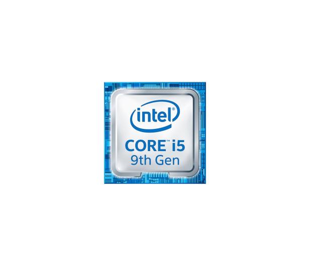 Intel Core i5-9600KF - 511775 - zdjęcie 2