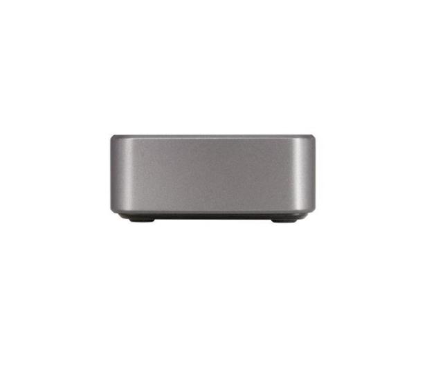 Elgato Thunderbolt 3 Mini Dock USB-C -HDMI, DP, USB - 455854 - zdjęcie 4