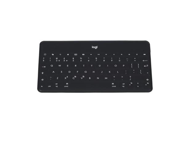 Logitech Keys-To-Go - 421390 - zdjęcie