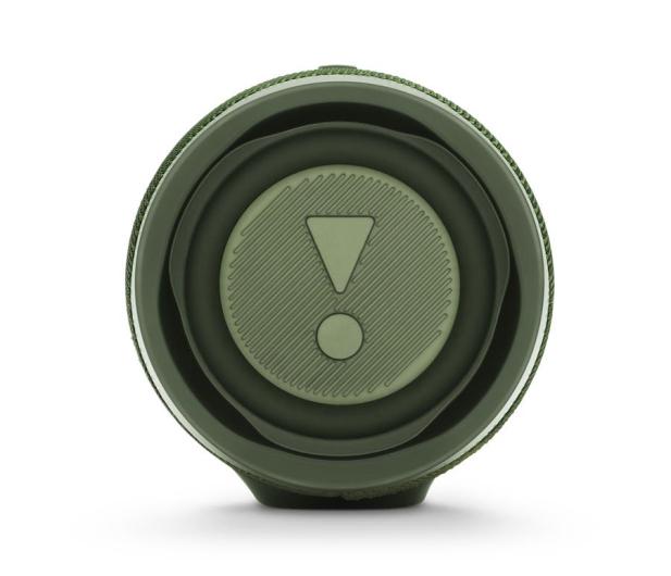 JBL CHARGE 4 Zielony - 452227 - zdjęcie 5