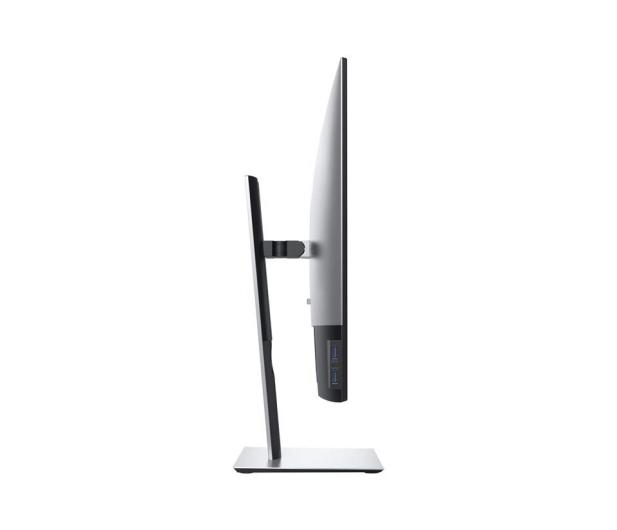 Dell U2719D  - 456614 - zdjęcie 5