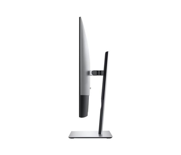 Dell U2719D  - 456614 - zdjęcie 7