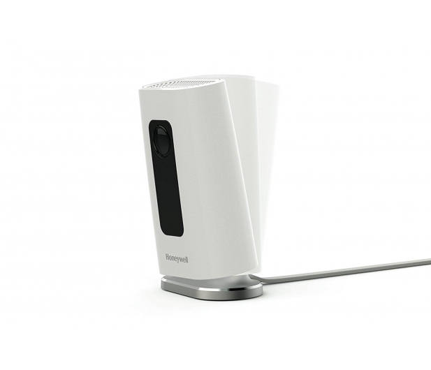 Honeywell Lyric C1 HD 720P LED IR (dzień/noc)  - 451416 - zdjęcie 2