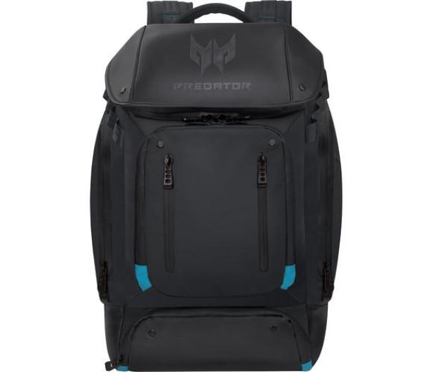 Acer Predator Gaming Utility Backpack - 377782 - zdjęcie 2