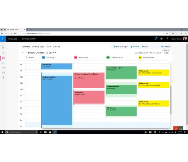 Microsoft Office 365 Business Premium | zakup z komputerem - 460107 - zdjęcie 3