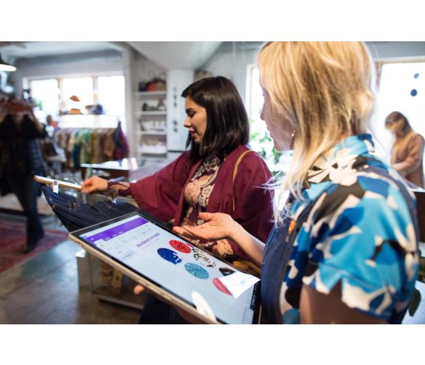 Microsoft Office 365 Business Premium | zakup z komputerem - 460107 - zdjęcie 7