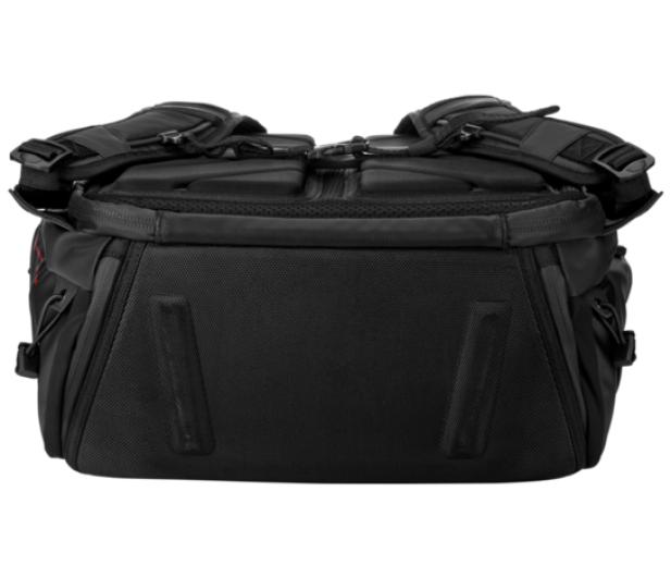 HP OMEN X Transceptor Backpack  - 457153 - zdjęcie 4