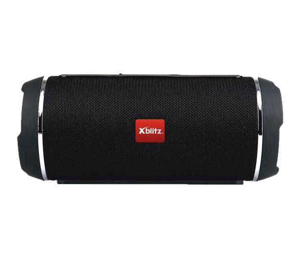 Xblitz Loud - 458530 - zdjęcie