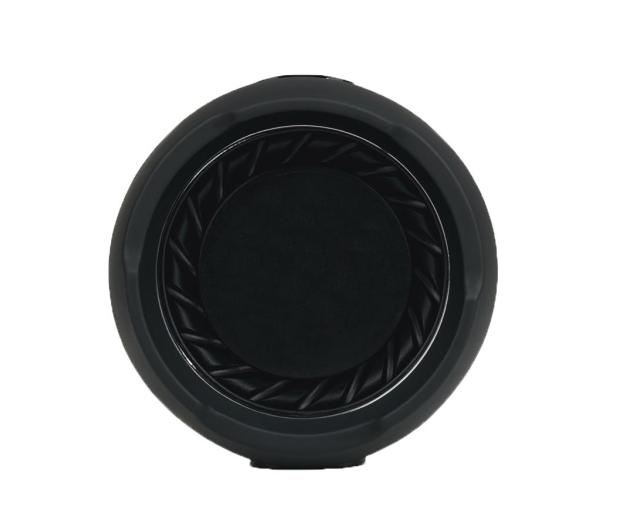 Xblitz Loud - 458530 - zdjęcie 3