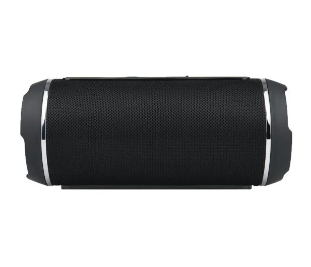 Xblitz Loud - 458530 - zdjęcie 2