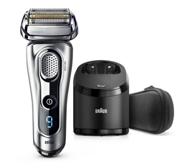 Braun 9292cc - 458535 - zdjęcie