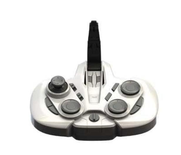 Dumel Silverlit Robot OP One 88550 - 453403 - zdjęcie 3