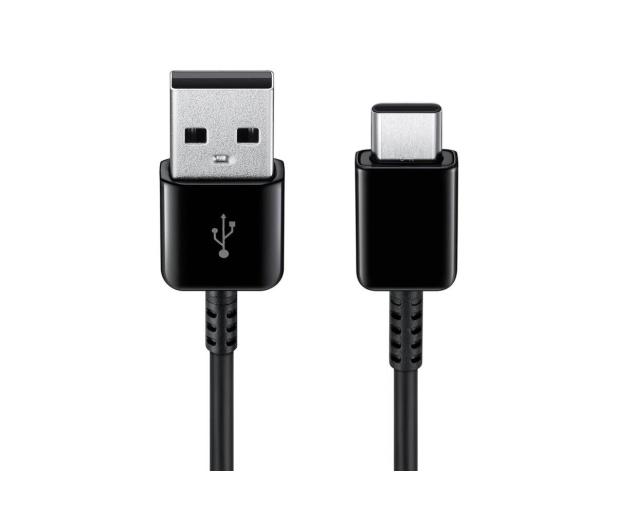 Samsung Kabel USB 2.0 - USB-C 1,5m - 453173 - zdjęcie
