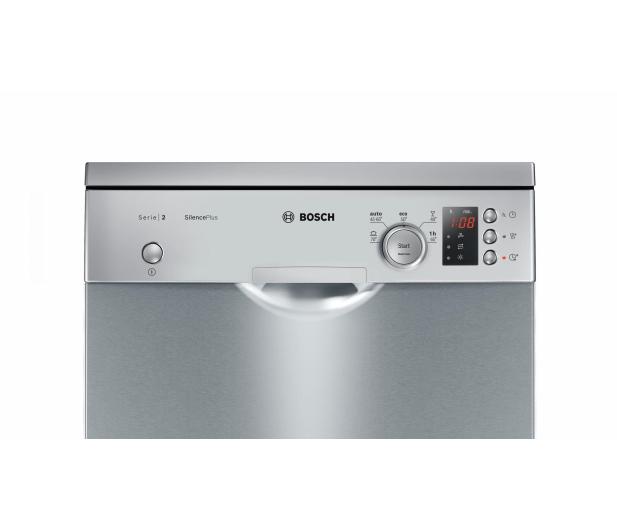 Bosch SPS25CI03E - 459184 - zdjęcie 4