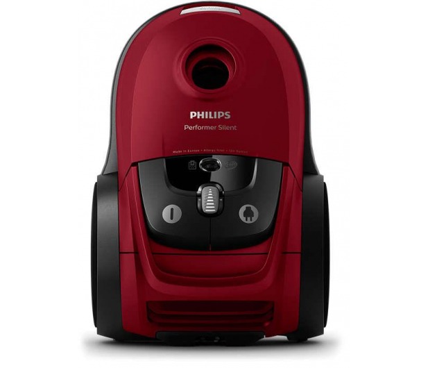 Philips FC8781/09 Performer Silent - 453794 - zdjęcie 6