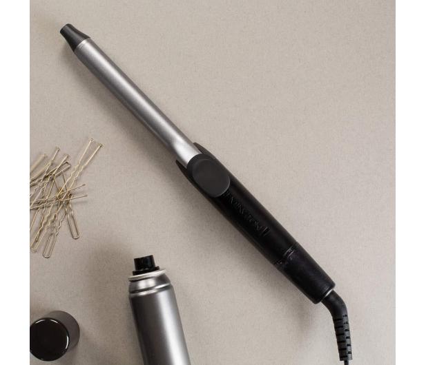 Remington CI5519 Pro Spiral - 453554 - zdjęcie 3