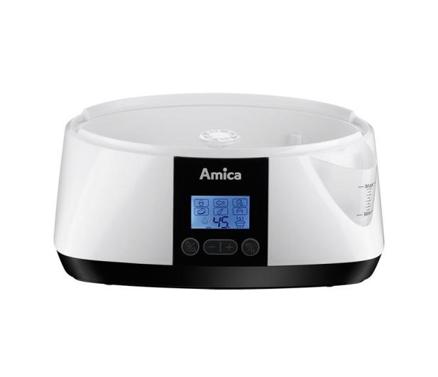 Amica PT 3012 - 461457 - zdjęcie 6