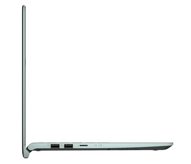 ASUS VivoBook S430FA i5-8265U/8GB/256/Win10 - 474885 - zdjęcie 10