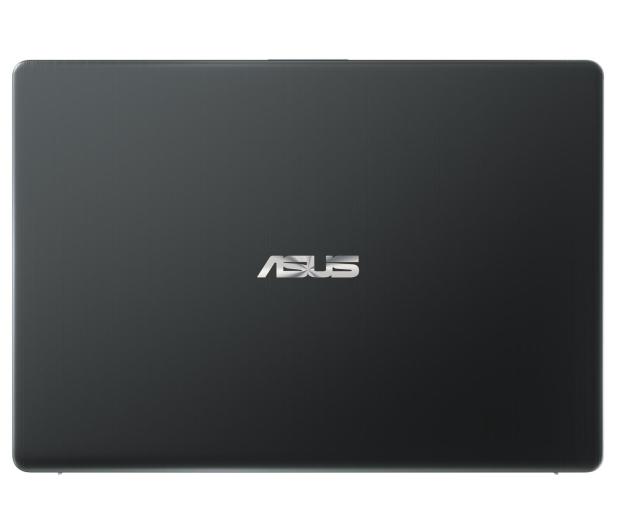 ASUS VivoBook S430FA i5-8265U/8GB/256/Win10 - 474885 - zdjęcie 8