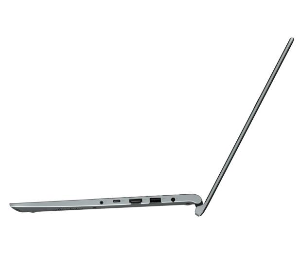ASUS VivoBook S430FA i5-8265U/8GB/256/Win10 - 474885 - zdjęcie 9