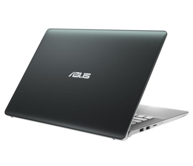 ASUS VivoBook S430FA i5-8265U/8GB/256/Win10 - 474885 - zdjęcie 6