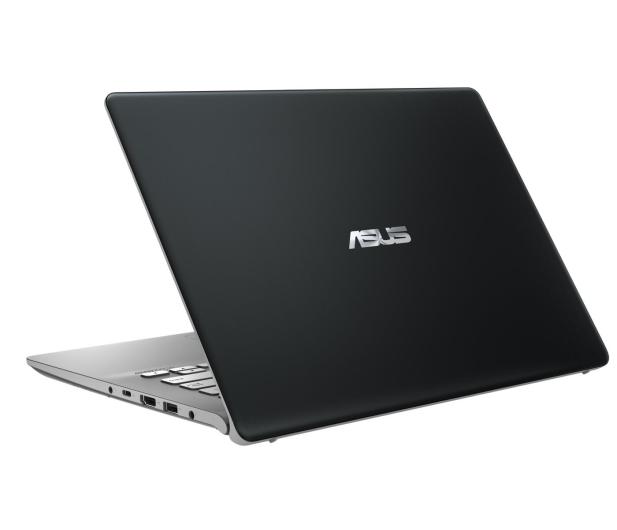 ASUS VivoBook S430FA i5-8265U/8GB/256/Win10 - 474885 - zdjęcie 7