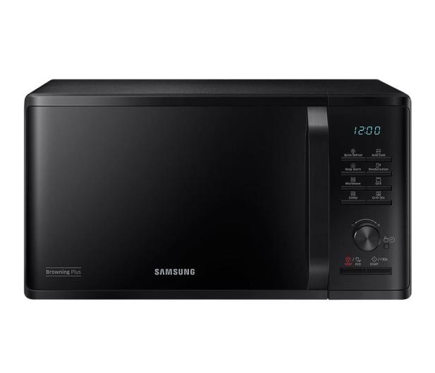 Samsung MG23K3515AK - 461812 - zdjęcie 2