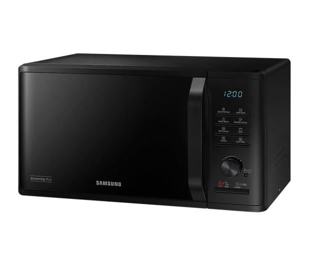 Samsung MG23K3515AK - 461812 - zdjęcie 3